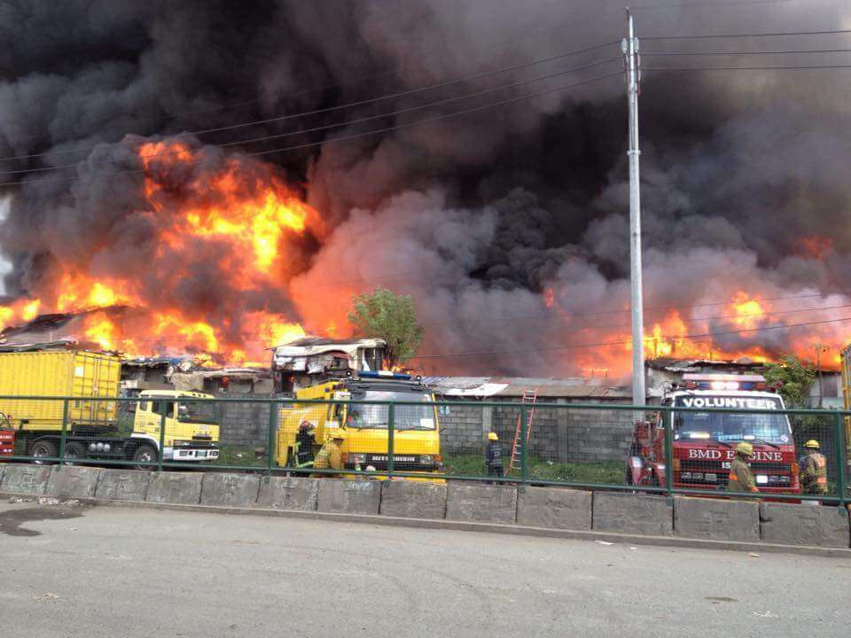 Tondo-Fire-Project-pearls-donations-appeal