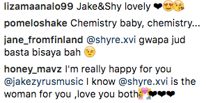 jake zyrus new love 1