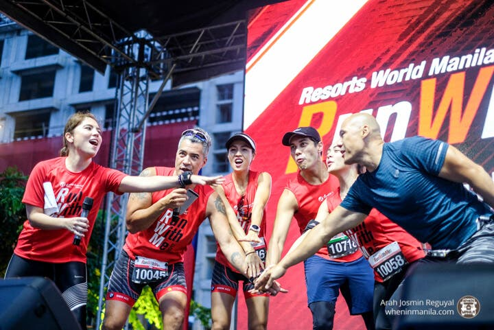 09.10.17 Run With Me by Arah Reguyal DSCF9260 - You Can Run with Your Favorite Celebrities for a Good Cause at Run With Me 2019
