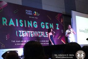 Welcoming Generation Z: Insights from a Millennial
