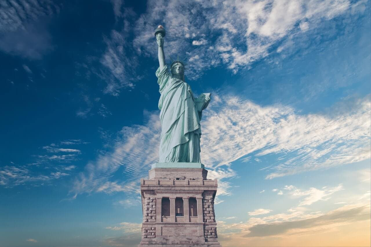 Tips on how to apply for a US visa in the Philippines - When