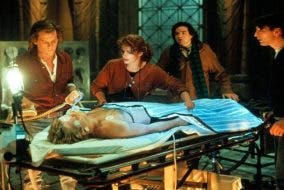 flatliners movie 1990