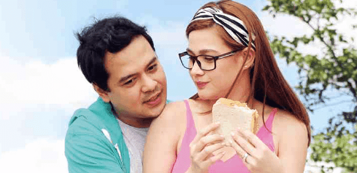 9 Pinoy Movies from the 2010s and Onwards to Help You Mend a