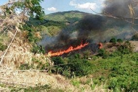 Arson-at-the-Ipo-Watershed-by-Fredd-Ochavo