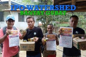 Bantay-Gubat-forest-rangers-of-the-Ipo-Watershed