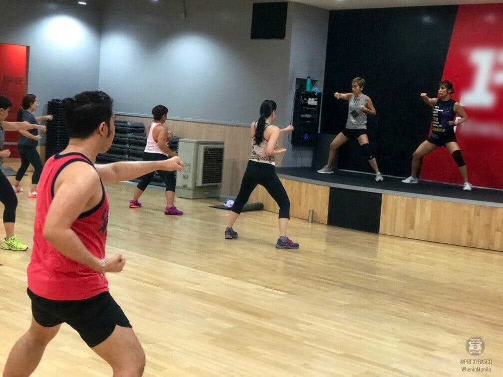 An Organization Dedicated To Health And Fitness Les Mills Defines Bodycombat As A High Energy Martial Arts Inspired Workout That Is Totally Non Contact