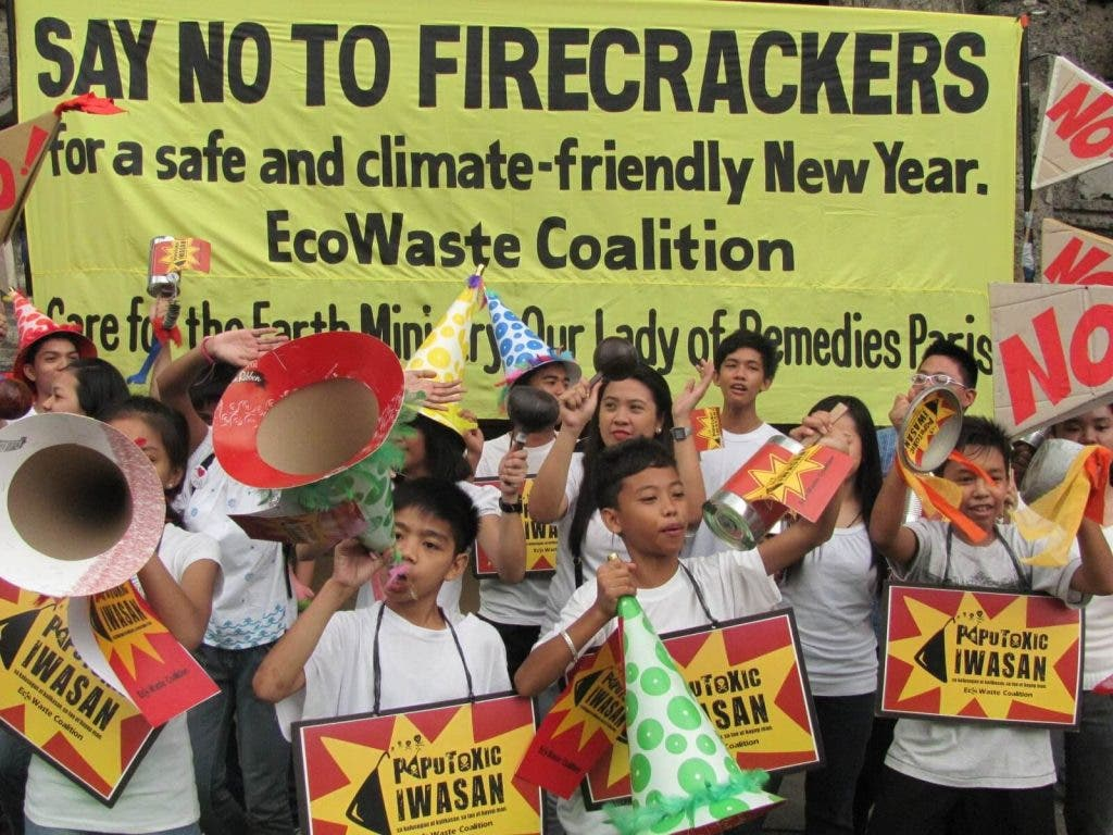 Say-No-to-Firecrackers-by-Ecowaste-Coalition