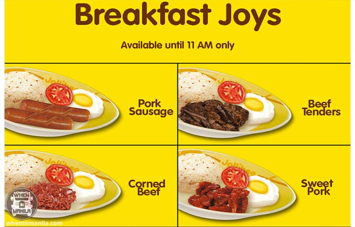 Americans Already Love Sausage From All Over The World So It Would Be One Of Easiest Filipino Foods To Introduce Jollibee US Should Consider Adding