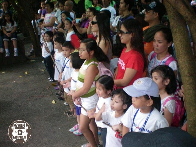 DepEd Lifts Moratorium, Allows Field Trips Again but with Stricter Guidelines