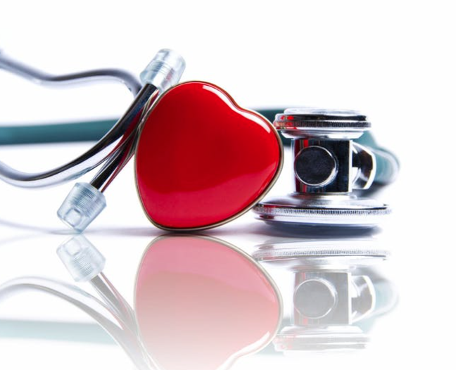5 Tips To Prevent Heart Diseases And Affordable Places To