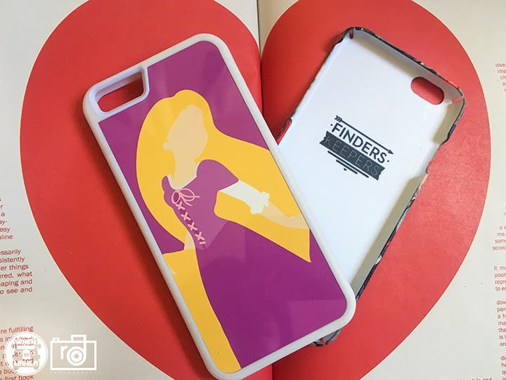 buy online e7f53 5d037 Finders Keepers PH: Add a Personal Touch to Your Cases - When In Manila