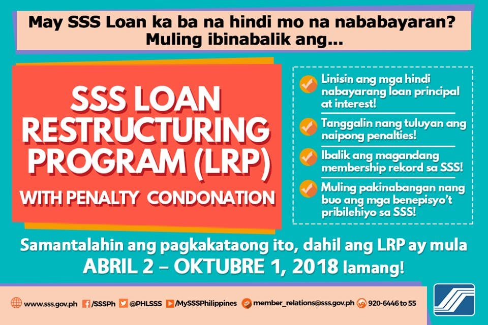 SSSt00001 Member Loan Application Form Sss Online on how compute penalty, how check status, application form pdf, format txt file, application authorization letter, how salary, cheque for,