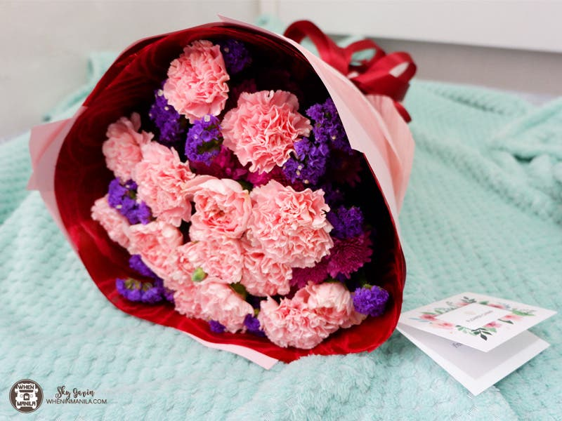 Flower Chimp Offers Same Day Delivery For Your Floral Needs When