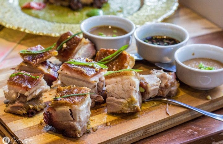 When In Manila | Lifestyle, Travel, Philippine News and