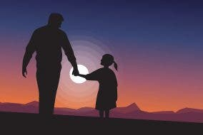 Father Knows Best: 5 Life Lessons I Learned Growing Up