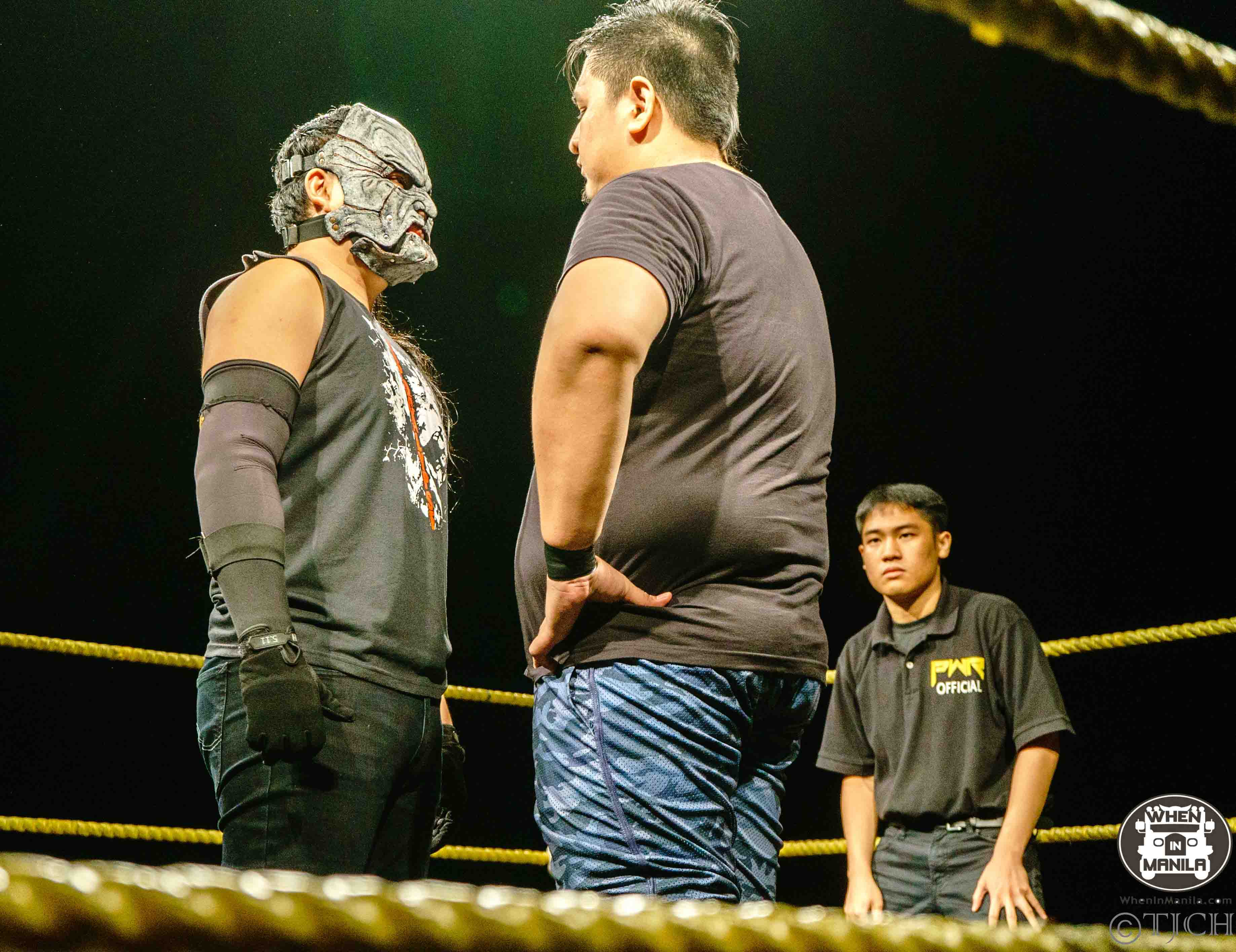 PWR-Live-Way Of The Champion-when-in-manila-maxxapoc1