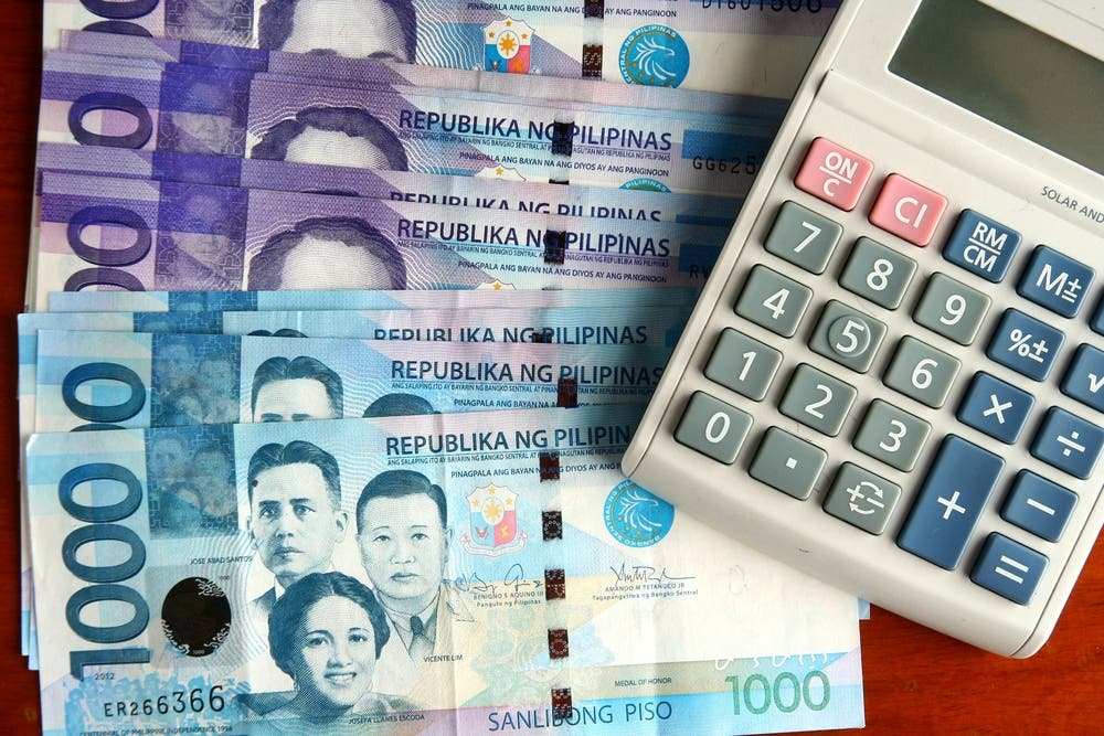 5 Tipid Tips for the Kuripot College Student