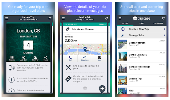 5 useful travel apps you should download right now when in manila