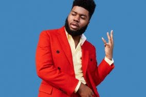 Photo from http://hdqwalls.com/wallpapers/khalid-gq-2018-bx.jpg