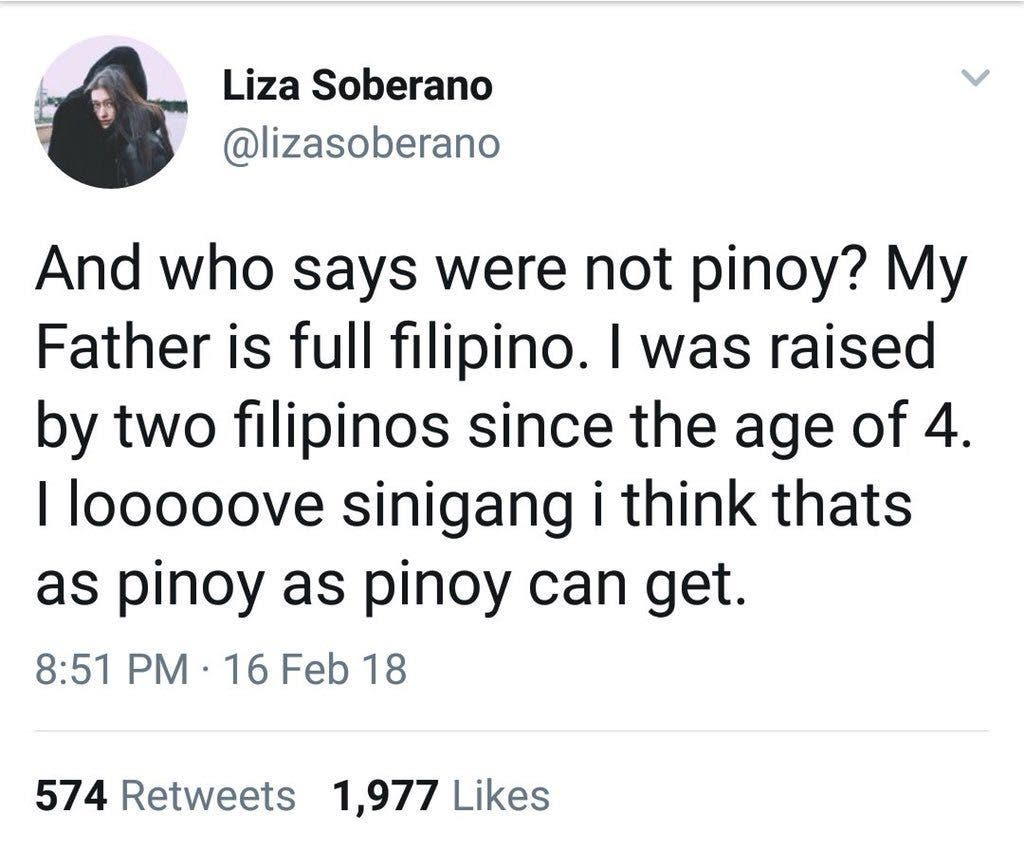25 Filipino Memes That Saved Our Lives This 2018 - When In Manila
