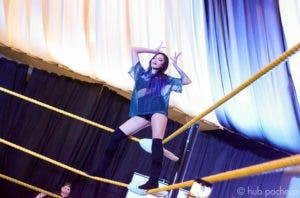 pwr-live-shake-rassle-and-roll-results-when-in-manila-crystal