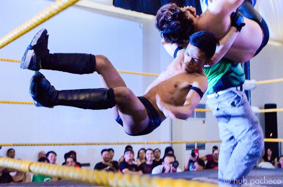 pwr-live-shake-rassle-and-roll-results-when-in-manila-endgame
