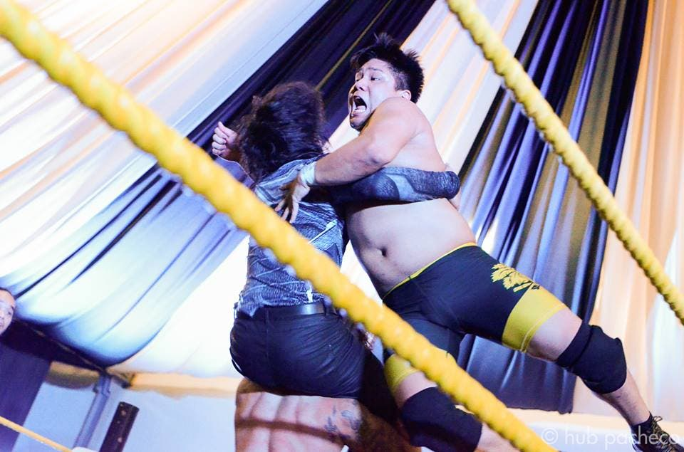 pwr-live-shake-rassle-and-roll-results-when-in-manila-jdl