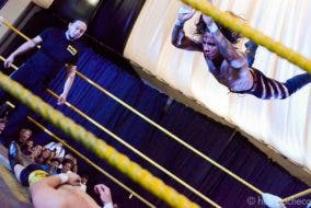 pwr-live-shake-rassle-and-roll-results-when-in-manila-panzer-splash