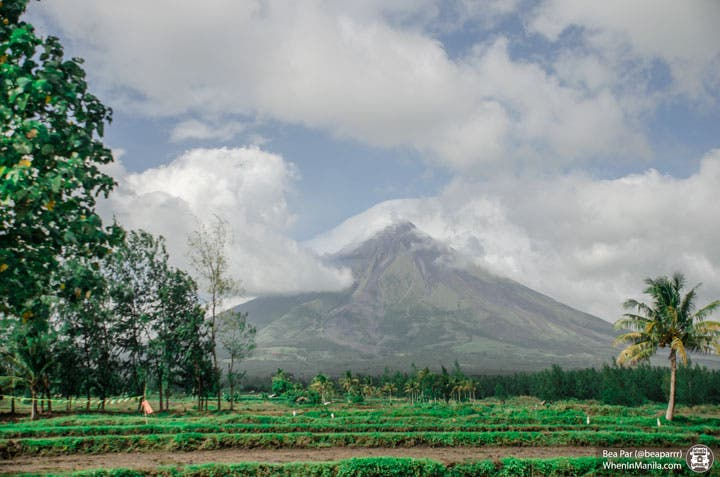 5 Life Lessons I Learned When I Went to Albay with Zero