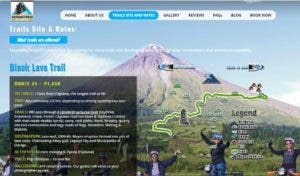 Mayon_SkyDrive_Website
