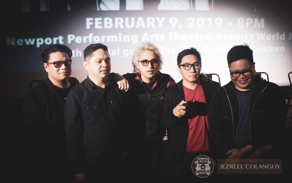 ELY_BUENDIA__THE_ITCHYWORMS__-2