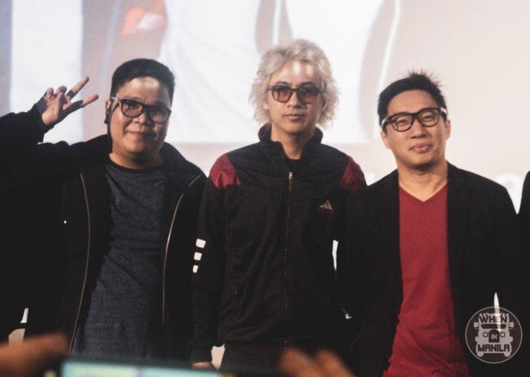 ELY_BUENDIA__THE_ITCHYWORMS___