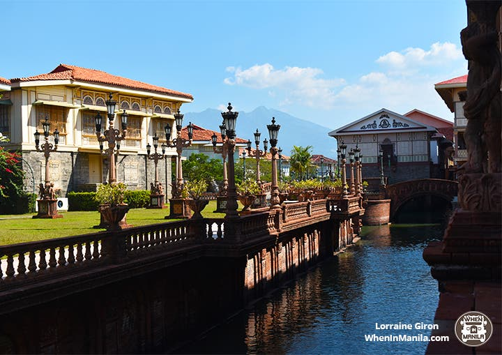 Afni ERP Las Casas 3 - This Company in QC Promotes a Fun Work Environment, Rewards Employees with Staycations and Trips!