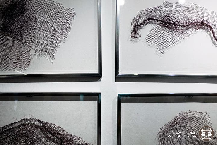 ArtFairPH23 - Here are Some of the Pieces You Missed Out on at Art Fair Philippines 2019