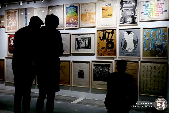ArtFairPH29 1 - Here are Some of the Pieces You Missed Out on at Art Fair Philippines 2019