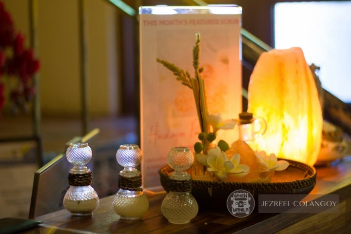 IMG 9174 - Altacienda Spa Will Give You the Self-Care You Deserve
