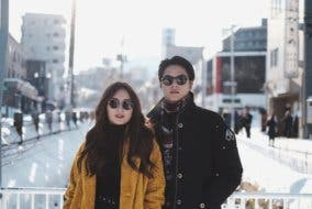 Kathryn Bernardo says no KathNiel movies this 2019