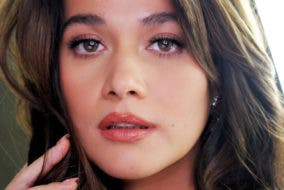 Bea Alonzo posts cryptic message on instagram