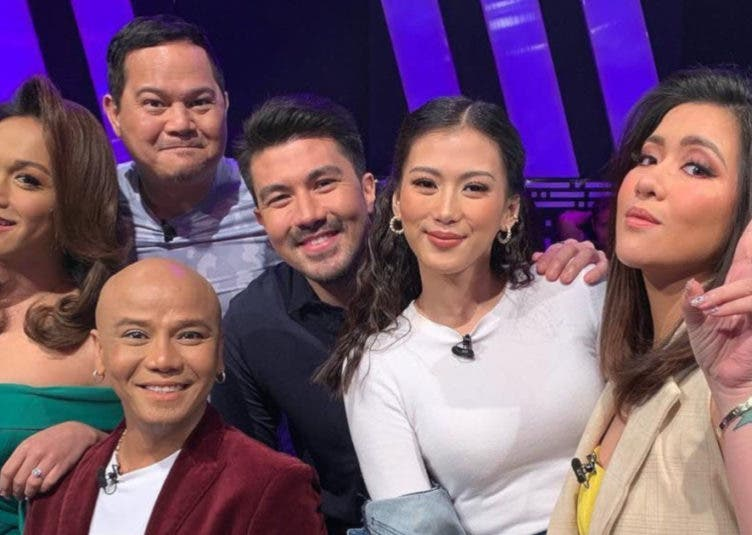 I Can See Your Voice PH season 2