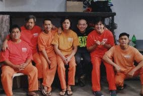 Miracle in Cell No. 7 Pinoy Cast