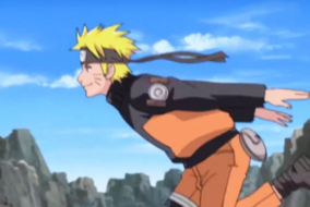 naruto-run-storm-area-51