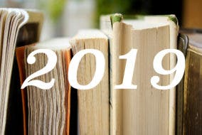 dictionaries word of the year 2019