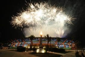 sea_games_2019_opening