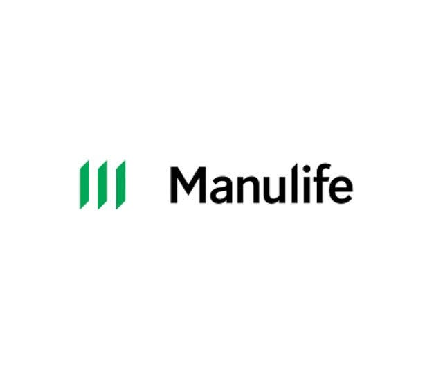 @manulife @insurance