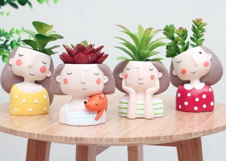 Photo from Cute Planters MNL
