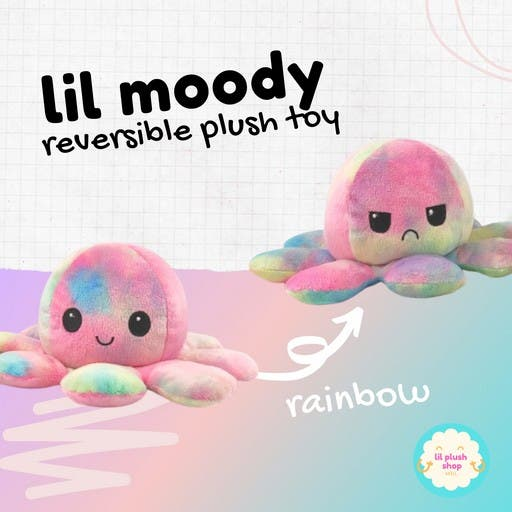 Photo from Lil Plush Shop MNL