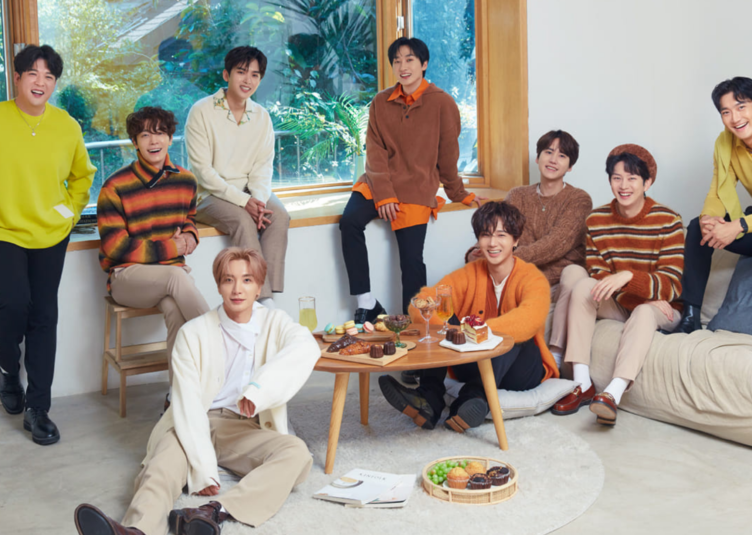 Photo from Twitter @SJofficial